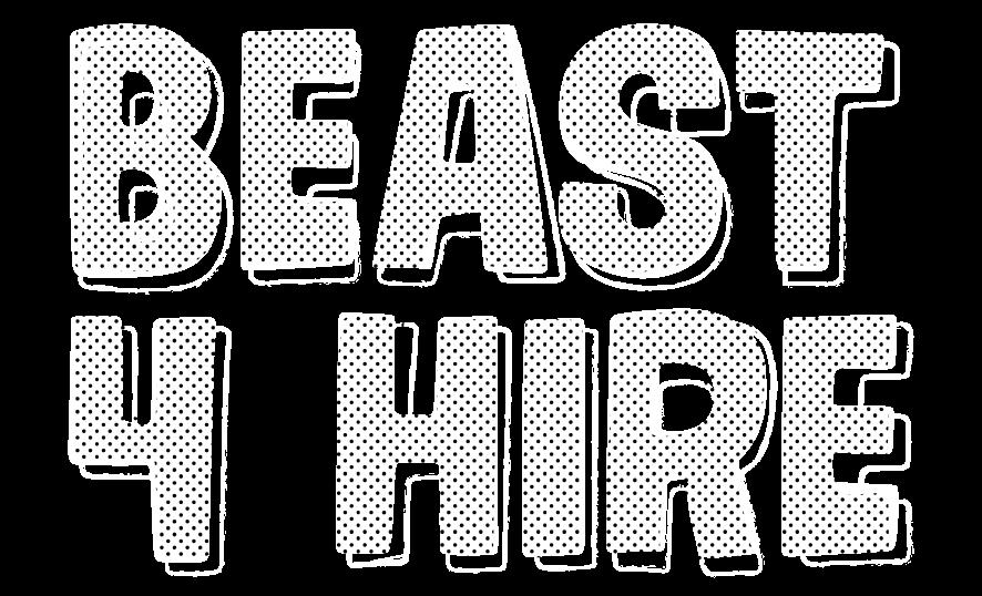 V-Beast